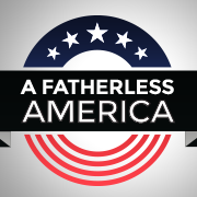 fatherless-square-banner.png