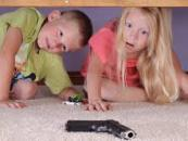 3/28/14 – Child Support: Has It Become Just A Weapon Women Use Against Fathers?