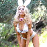91490151-courtney-stodden