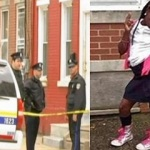 Philadelphia-Toddler-Accidentally-Kills-Sister-With-Loaded-Gun (1)zz