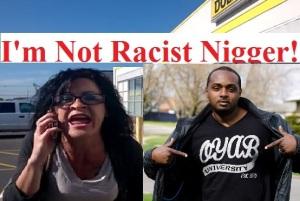 04-racist-woman.w1058.h704a