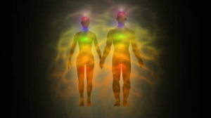stock-footage-woman-and-man-energy-body-aura-chakras