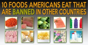 11944_foods-americans-eat-banned-other-countries-1378942280