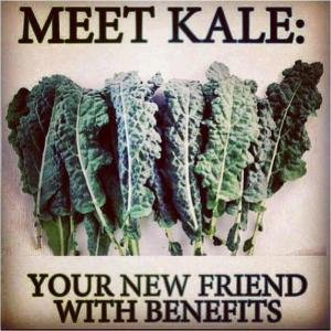 MeetKale_zpsaad4200d