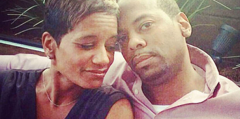 NYC City Hall Aide Rachel Noerdlinger Boyfriend Is A Convicted Murderer and Ex-Drug Trafficker!