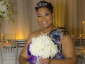 Big Black Queen Marries Herself Because No Man Would! #DoingDumbShit (Video)