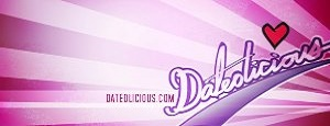 Dateolicious