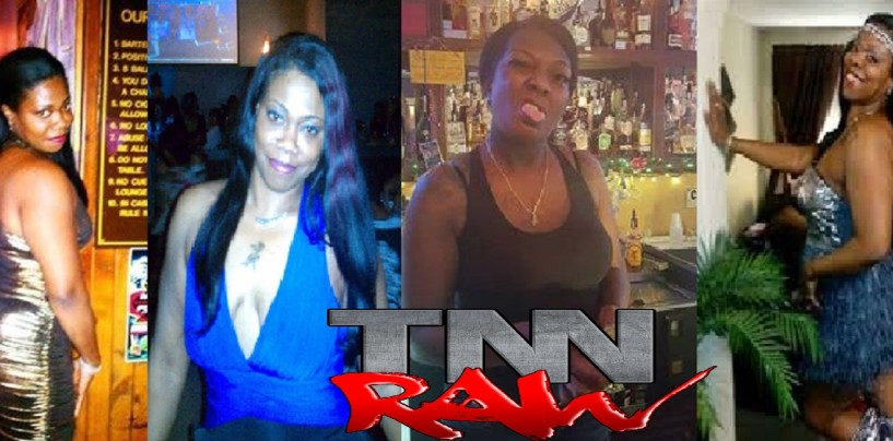 Hair Hatted, Club Going Mother Of 5 Grandmom Of 2 Gunned Down In Front Of Her Kids! (Video) #BlackLivesMatter