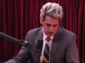 Milo Yiannopoulos Loses 250k Book Deal & CPAC Invite Over Videos Defending Pedophilia! (Video)