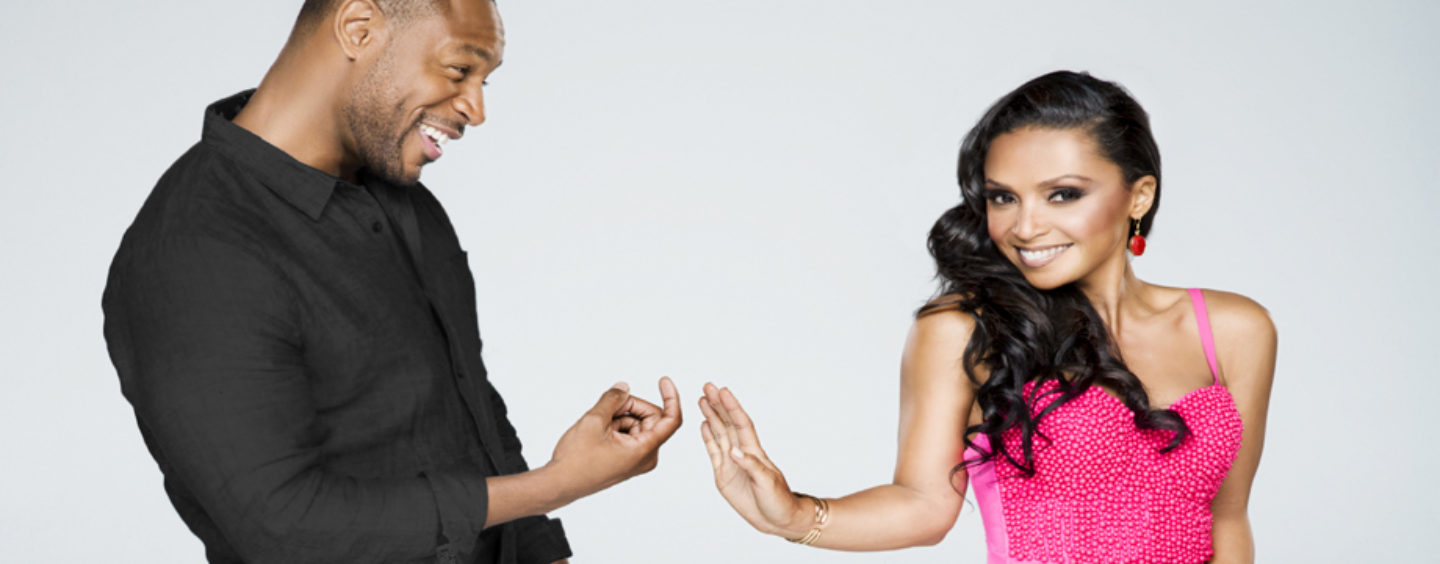 Relationship Advice Show! Dating While Celibate! Your Thoughts?