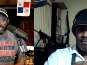 Johnny Silvercloud Wants To Know Why If & Why Tommy Despises Black Women! (Video)