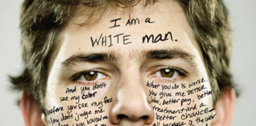 6/30/17 – Is It Time For Whites To Address & Be Outraged Over Black Crime & White Guilt? 213-943-3362