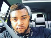Rapper Lil Scrappy Defends Bobby Valentino & Being w/ Trannies! Do U Believe His Excuse? (Video)
